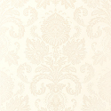Product: T7957-Sabeen