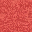 Product: T8151-Pomelo