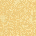 Product: T8153-Pomelo