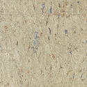 Product: T83009-Cork