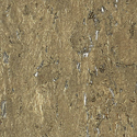Product: T83010-Cork