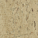 Product: T83011-Cork