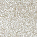 Product: T83017-Rodeo Mica