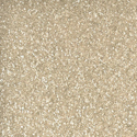 Product: T83018-Rodeo Mica