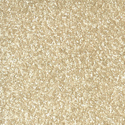 Product: T83019-Rodeo Mica