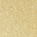 Product: T83021-Rodeo Mica
