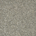 Product: T83022-Rodeo Mica