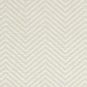 Product: T83027-Herringbone Weave
