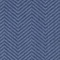 Product: T83028-Herringbone Weave