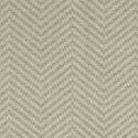 Product: T83029-Herringbone Weave