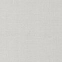 Product: T83038-Metal Linen