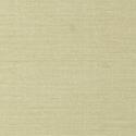 Product: T83039-Metal Linen