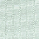 Product: T83042-Costa Stripe