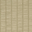 Product: T83043-Costa Stripe