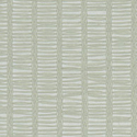 Product: T83044-Costa Stripe