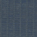 Product: T83045-Costa Stripe