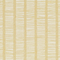 Product: T83046-Costa Stripe