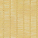 Product: T83047-Costa Stripe