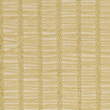 Product: T83048-Costa Stripe