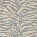 Product: T85026-Serengeti