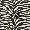 Product: T85028-Serengeti