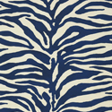Product: T85029-Serengeti