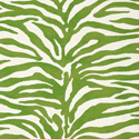 Product: T85030-Serengeti