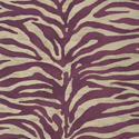 Product: T85031-Serengeti