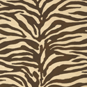 Product: T85032-Serengeti