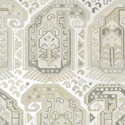 Product: T85039-Gleniffer