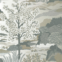 Product: T85045-Daintree