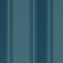 Product: T85046-Brittany Stripe