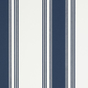 Product: T85047-Brittany Stripe