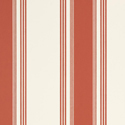 Product: T85048-Brittany Stripe