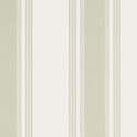 Product: T85049-Brittany Stripe
