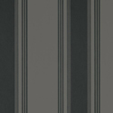 Product: T85051-Brittany Stripe