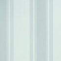 Product: T85052-Brittany Stripe