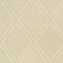 Product: T85055-Diamond Head
