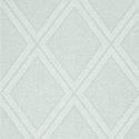 Product: T85058-Diamond Head