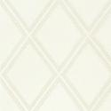 Product: T85059-Diamond Head