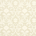 Product: T8635-Anita Damask