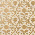 Product: T8636-Anita Damask