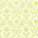 Product: T8637-Anita Damask