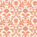 Product: T8638-Anita Damask