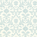 Product: T8640-Anita Damask