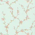 Product: T8641-Buds