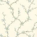 Product: T8642-Buds