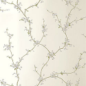 Product: T8643-Buds