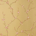 Product: T8644-Buds