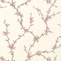 Product: T8645-Buds
